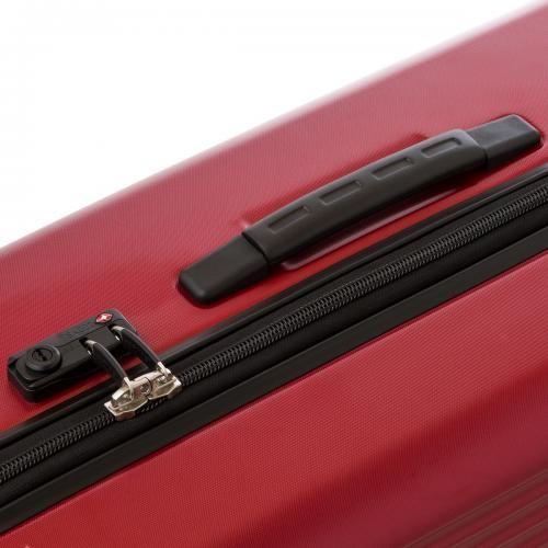 スーツケース レンタル 送料無料 TSAロック≪5日間プラン≫バーマス プレステージ BERMAS PRESTIGE 60264 (5〜10泊タイプ:Lサイズ:74cm/83L)|ry-rental|10