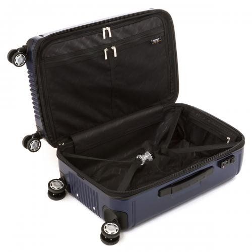スーツケース レンタル 送料無料 TSAロック≪5日間プラン≫バーマス プレステージ BERMAS PRESTIGE 60263 (3〜5泊タイプ:Mサイズ:63cm/49L)|ry-rental|13