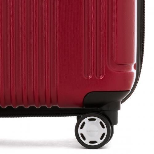 スーツケース レンタル 送料無料 TSAロック≪5日間プラン≫バーマス プレステージ BERMAS PRESTIGE 60263 (3〜5泊タイプ:Mサイズ:63cm/49L)|ry-rental|09