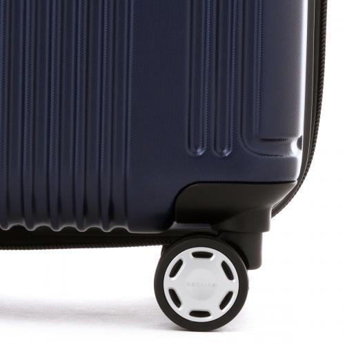 スーツケース レンタル 送料無料 TSAロック≪5日間プラン≫バーマス プレステージ BERMAS PRESTIGE 60262 (1〜3泊タイプ:Sサイズ:54cm/34L)|ry-rental|14