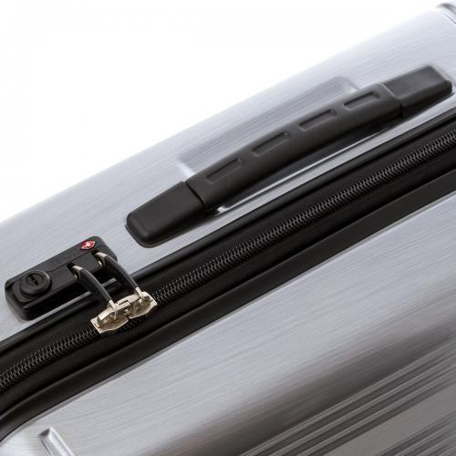 スーツケース レンタル 送料無料 TSAロック≪5日間プラン≫バーマス プレステージ BERMAS PRESTIGE 60262 (1〜3泊タイプ:Sサイズ:54cm/34L)|ry-rental|05