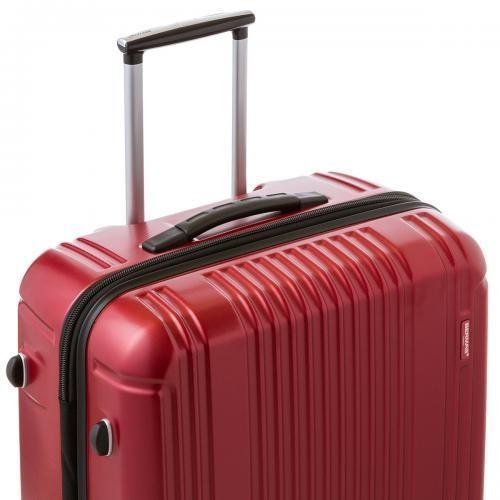 スーツケース レンタル 送料無料 TSAロック≪7日間プラン≫バーマス プレステージ BERMAS PRESTIGE 60264 (5〜10泊タイプ:Lサイズ:74cm/83L)|ry-rental|11
