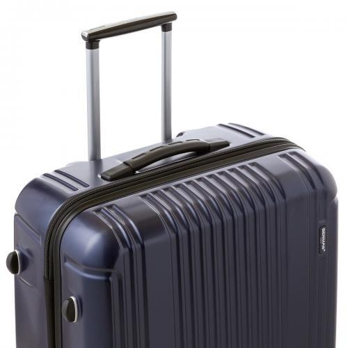 スーツケース レンタル 送料無料 TSAロック≪7日間プラン≫バーマス プレステージ BERMAS PRESTIGE 60264 (5〜10泊タイプ:Lサイズ:74cm/83L)|ry-rental|16