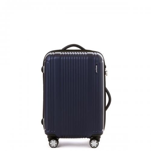 スーツケース レンタル 送料無料 TSAロック≪7日間プラン≫バーマス プレステージ BERMAS PRESTIGE 60262 (1〜3泊タイプ:Sサイズ:54cm/34L)|ry-rental|12