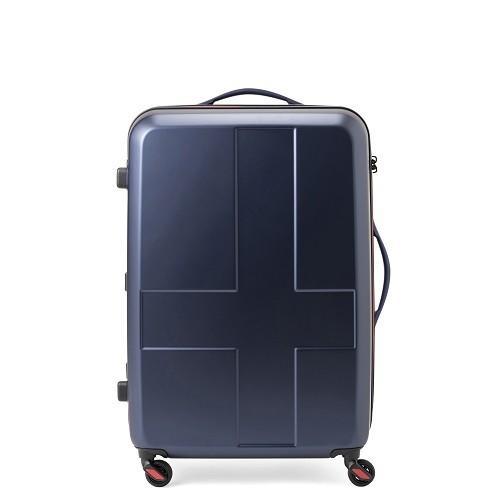 スーツケース レンタル 送料無料 TSAロック≪10日間プラン≫イノベーターファスナータイプ innovator INV63T (5〜10泊タイプ:Lサイズ:70cm/70L)|ry-rental|05
