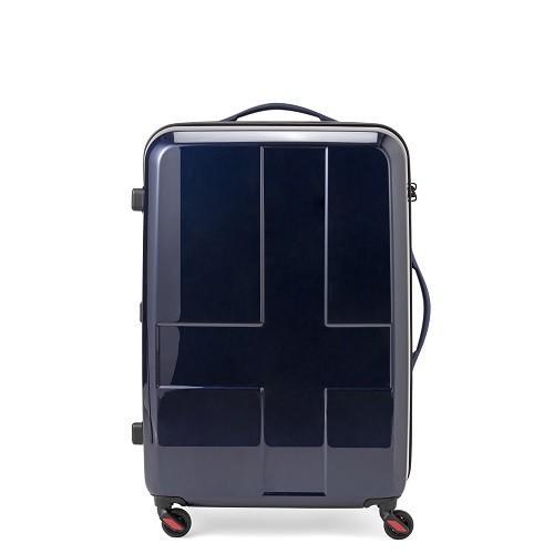 スーツケース レンタル 送料無料 TSAロック≪10日間プラン≫イノベーターファスナータイプ innovator INV63T (5〜10泊タイプ:Lサイズ:70cm/70L)|ry-rental|06