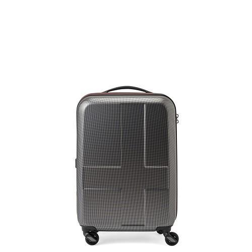 スーツケース レンタル 送料無料 TSAロック≪5日間プラン≫イノベーターファスナータイプ innovator INV48T (1〜3泊タイプ:Sサイズ:55cm/38L)|ry-rental|04
