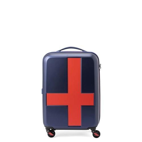 スーツケース レンタル 送料無料 TSAロック≪5日間プラン≫イノベーターファスナータイプ innovator INV48T (1〜3泊タイプ:Sサイズ:55cm/38L)|ry-rental|07