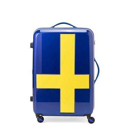 スーツケース レンタル 送料無料 TSAロック≪7日間プラン≫イノベーターファスナータイプ innovator INV63T (5〜10泊タイプ:Lサイズ:70cm/70L)|ry-rental|02