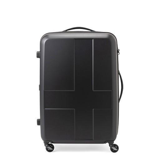 スーツケース レンタル 送料無料 TSAロック≪7日間プラン≫イノベーターファスナータイプ innovator INV63T (5〜10泊タイプ:Lサイズ:70cm/70L)|ry-rental|03
