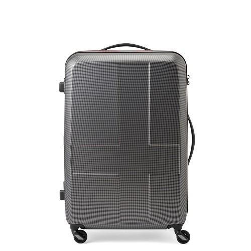 スーツケース レンタル 送料無料 TSAロック≪7日間プラン≫イノベーターファスナータイプ innovator INV63T (5〜10泊タイプ:Lサイズ:70cm/70L)|ry-rental|04