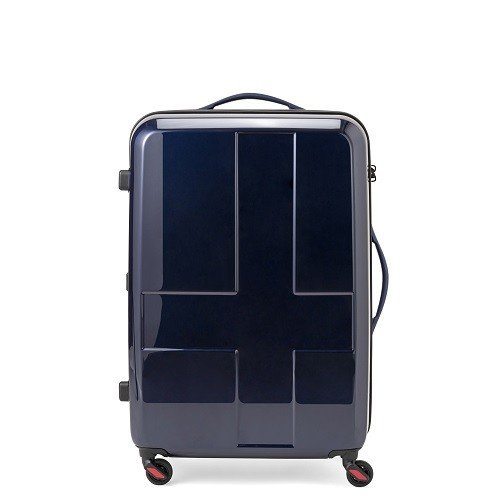 スーツケース レンタル 送料無料 TSAロック≪7日間プラン≫イノベーターファスナータイプ innovator INV63T (5〜10泊タイプ:Lサイズ:70cm/70L)|ry-rental|06