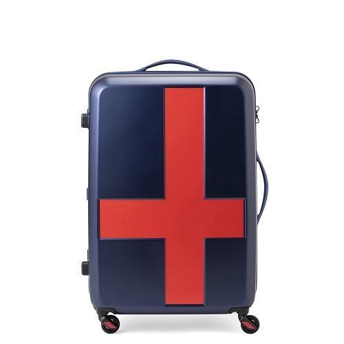 スーツケース レンタル 送料無料 TSAロック≪7日間プラン≫イノベーターファスナータイプ innovator INV63T (5〜10泊タイプ:Lサイズ:70cm/70L)|ry-rental|07