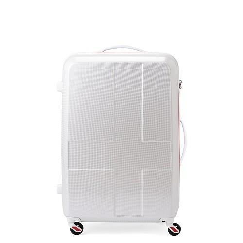 スーツケース レンタル 送料無料 TSAロック≪7日間プラン≫イノベーターファスナータイプ innovator INV63T (5〜10泊タイプ:Lサイズ:70cm/70L)|ry-rental|08