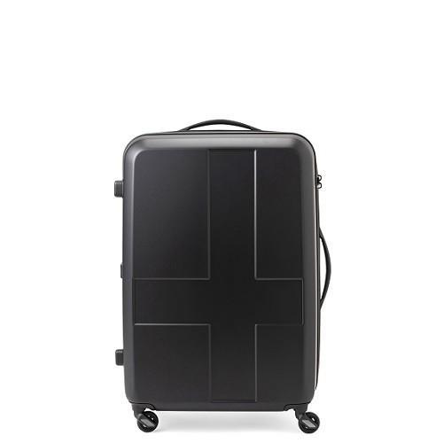 スーツケース レンタル 送料無料 TSAロック≪7日間プラン≫イノベーターファスナータイプ innovator INV63T (3〜5泊タイプ:Mサイズ:62cm/50L)|ry-rental|03