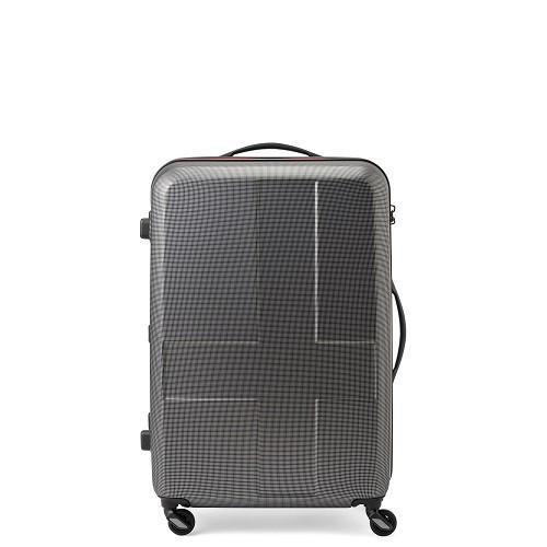 スーツケース レンタル 送料無料 TSAロック≪7日間プラン≫イノベーターファスナータイプ innovator INV63T (3〜5泊タイプ:Mサイズ:62cm/50L)|ry-rental|04