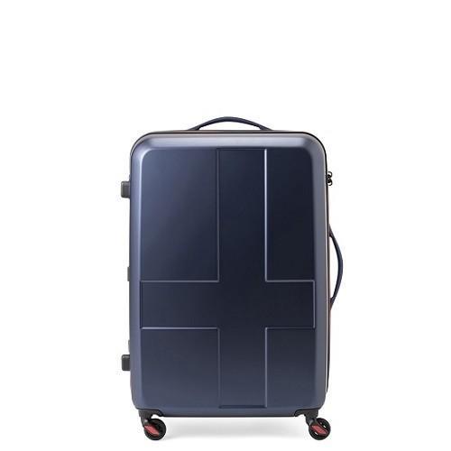 スーツケース レンタル 送料無料 TSAロック≪7日間プラン≫イノベーターファスナータイプ innovator INV63T (3〜5泊タイプ:Mサイズ:62cm/50L)|ry-rental|05