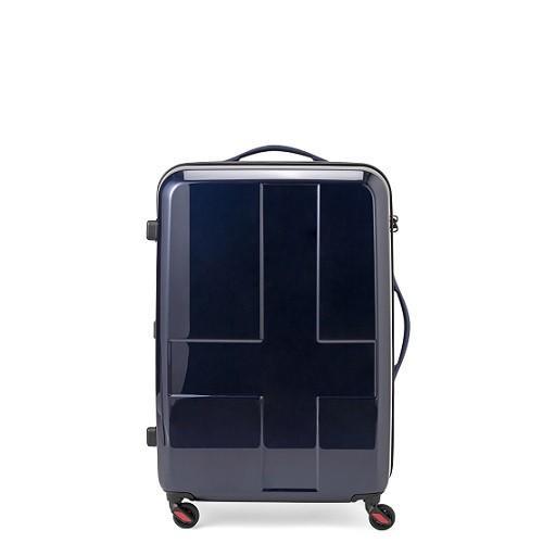 スーツケース レンタル 送料無料 TSAロック≪7日間プラン≫イノベーターファスナータイプ innovator INV63T (3〜5泊タイプ:Mサイズ:62cm/50L)|ry-rental|06