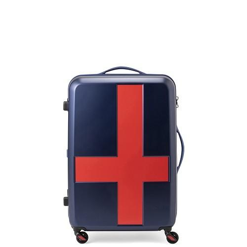 スーツケース レンタル 送料無料 TSAロック≪7日間プラン≫イノベーターファスナータイプ innovator INV63T (3〜5泊タイプ:Mサイズ:62cm/50L)|ry-rental|07