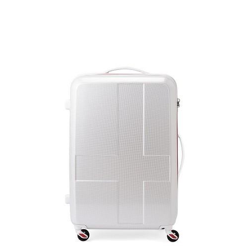 スーツケース レンタル 送料無料 TSAロック≪7日間プラン≫イノベーターファスナータイプ innovator INV63T (3〜5泊タイプ:Mサイズ:62cm/50L)|ry-rental|08