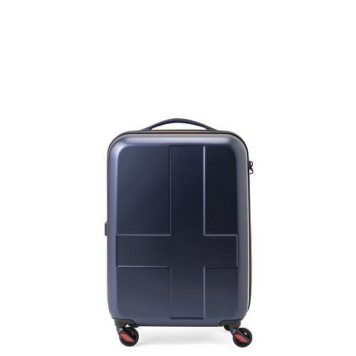 スーツケース レンタル 送料無料 TSAロック≪7日間プラン≫イノベーターファスナータイプ innovator INV48T (1〜3泊タイプ:Sサイズ:55cm/38L) ry-rental 05