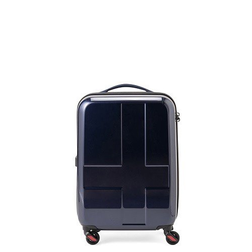 スーツケース レンタル 送料無料 TSAロック≪7日間プラン≫イノベーターファスナータイプ innovator INV48T (1〜3泊タイプ:Sサイズ:55cm/38L) ry-rental 06