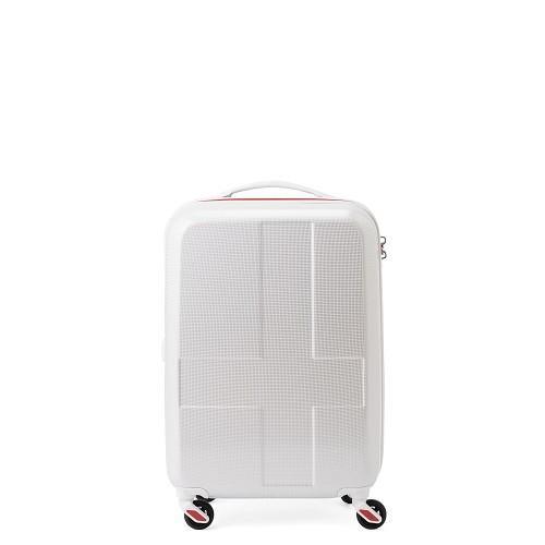 スーツケース レンタル 送料無料 TSAロック≪7日間プラン≫イノベーターファスナータイプ innovator INV48T (1〜3泊タイプ:Sサイズ:55cm/38L) ry-rental 08