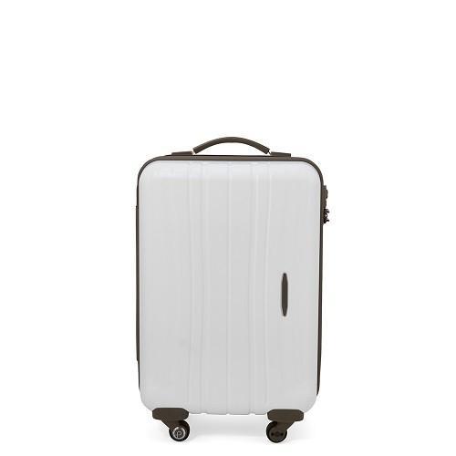 スーツケース レンタル 送料無料≪30日間プラン≫エース プロテカ フラクティ Proteca Flucty 02561 (1〜3泊:Sサイズ:55cm/31L) ry-rental 04