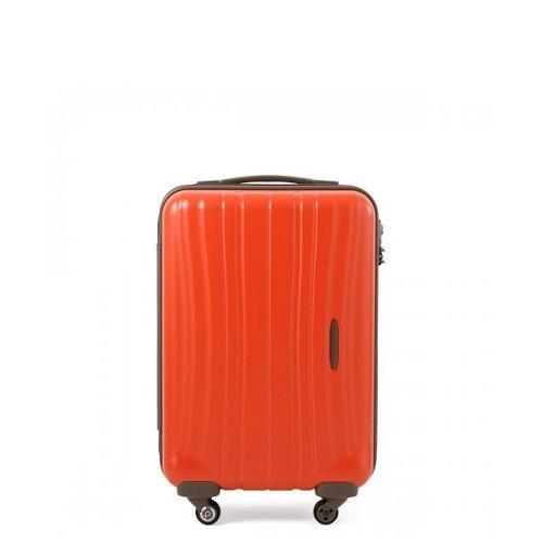スーツケース レンタル 送料無料≪5日間プラン≫エース プロテカ フラクティ Proteca Flucty 02561 (1〜3泊:Sサイズ:55cm/31L) ry-rental 03