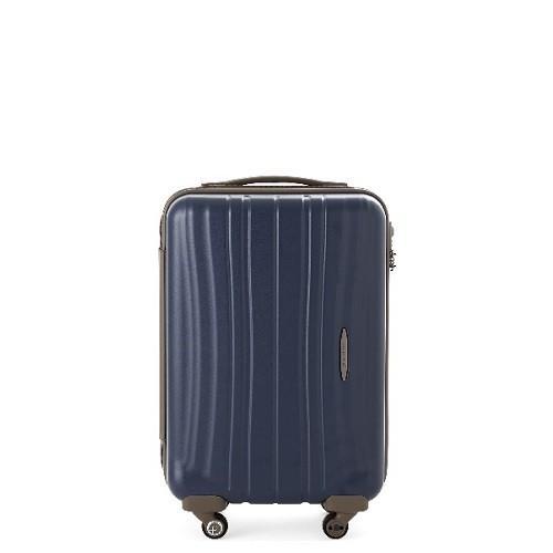 スーツケース レンタル 送料無料≪5日間プラン≫エース プロテカ フラクティ Proteca Flucty 02561 (1〜3泊:Sサイズ:55cm/31L) ry-rental 05