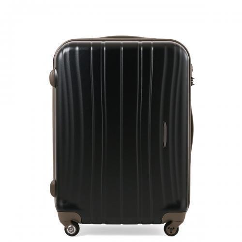 スーツケース レンタル 送料無料≪7日間プラン≫エース プロテカ フラクティ Proteca Flucty 02562 (3〜5泊:Mサイズ:65cm/64L)|ry-rental|02