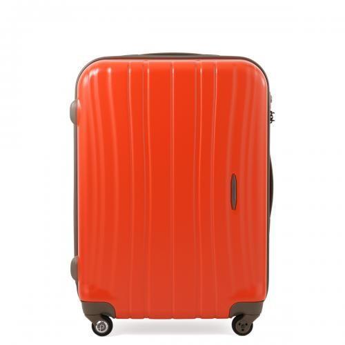 スーツケース レンタル 送料無料≪7日間プラン≫エース プロテカ フラクティ Proteca Flucty 02562 (3〜5泊:Mサイズ:65cm/64L)|ry-rental|03