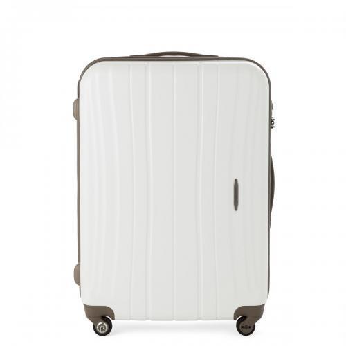 スーツケース レンタル 送料無料≪7日間プラン≫エース プロテカ フラクティ Proteca Flucty 02562 (3〜5泊:Mサイズ:65cm/64L)|ry-rental|04