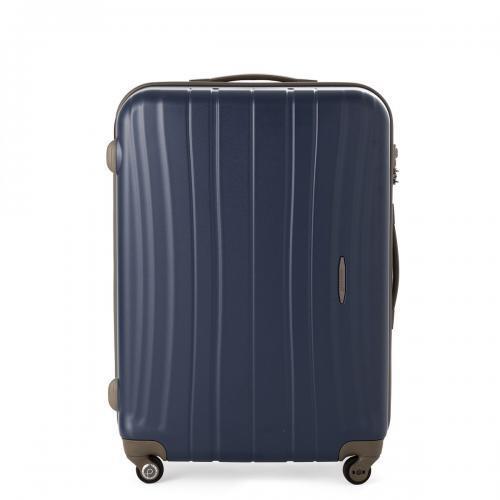 スーツケース レンタル 送料無料≪7日間プラン≫エース プロテカ フラクティ Proteca Flucty 02562 (3〜5泊:Mサイズ:65cm/64L)|ry-rental|05