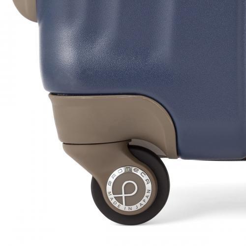 スーツケース レンタル 送料無料≪7日間プラン≫エース プロテカ フラクティ Proteca Flucty 02562 (3〜5泊:Mサイズ:65cm/64L)|ry-rental|07