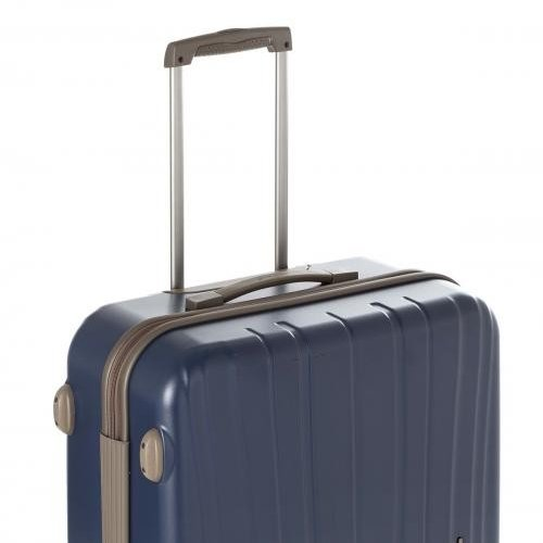 スーツケース レンタル 送料無料≪7日間プラン≫エース プロテカ フラクティ Proteca Flucty 02562 (3〜5泊:Mサイズ:65cm/64L)|ry-rental|09