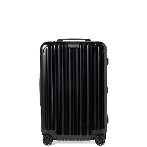 スーツケース レンタル 送料無料 TSAロック≪30日間プラン≫リモワ エッセンシャル RIMOWA Essential MULTIWHEEL 832636(3〜5泊タイプ:Mサイズ:67.5cm/60L) ry-rental 02