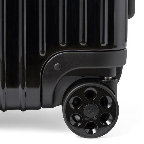 スーツケース レンタル 送料無料 TSAロック≪30日間プラン≫リモワ エッセンシャル RIMOWA Essential MULTIWHEEL 832636(3〜5泊タイプ:Mサイズ:67.5cm/60L) ry-rental 04