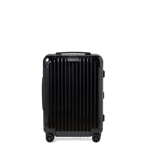 スーツケース レンタル 送料無料 TSAロック≪30日間プラン≫リモワ エッセンシャル RIMOWA Essential MULTIWHEEL 832536(1〜3泊タイプ:Sサイズ:55cm/36L)|ry-rental|02