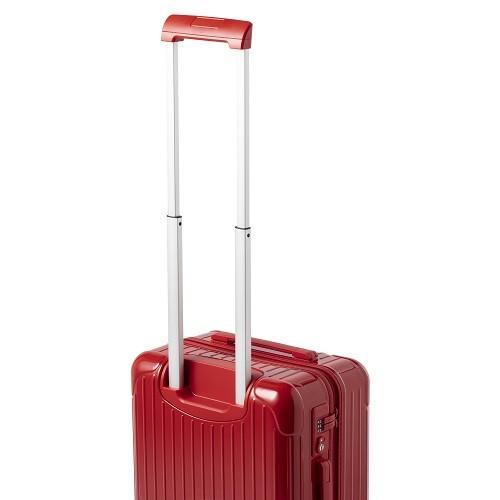 スーツケース レンタル 送料無料 TSAロック≪30日間プラン≫リモワ エッセンシャル RIMOWA Essential MULTIWHEEL 832536(1〜3泊タイプ:Sサイズ:55cm/36L)|ry-rental|11
