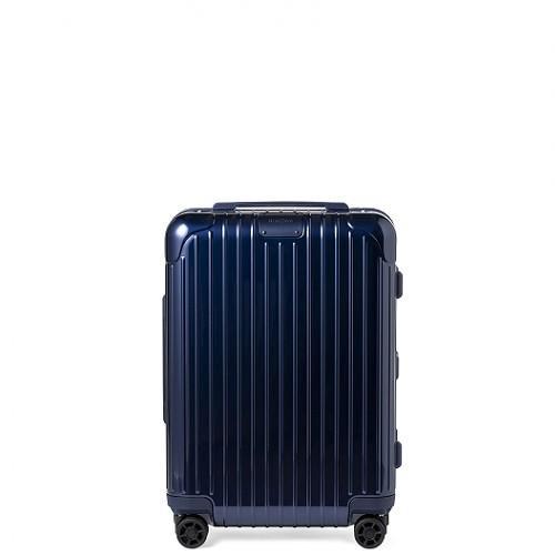 スーツケース レンタル 送料無料 TSAロック≪30日間プラン≫リモワ エッセンシャル RIMOWA Essential MULTIWHEEL 832536(1〜3泊タイプ:Sサイズ:55cm/36L)|ry-rental|12