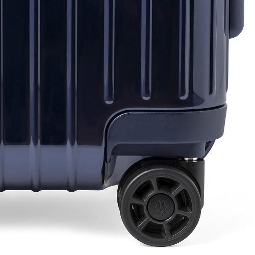 スーツケース レンタル 送料無料 TSAロック≪30日間プラン≫リモワ エッセンシャル RIMOWA Essential MULTIWHEEL 832536(1〜3泊タイプ:Sサイズ:55cm/36L)|ry-rental|14