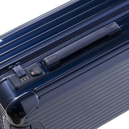 スーツケース レンタル 送料無料 TSAロック≪30日間プラン≫リモワ エッセンシャル RIMOWA Essential MULTIWHEEL 832536(1〜3泊タイプ:Sサイズ:55cm/36L)|ry-rental|15