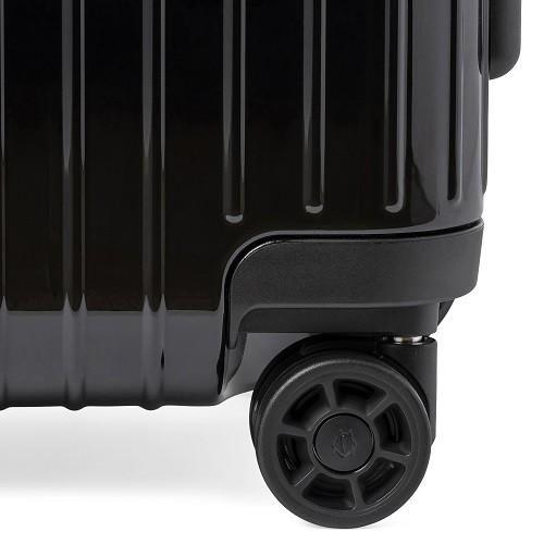 スーツケース レンタル 送料無料 TSAロック≪30日間プラン≫リモワ エッセンシャル RIMOWA Essential MULTIWHEEL 832536(1〜3泊タイプ:Sサイズ:55cm/36L)|ry-rental|04