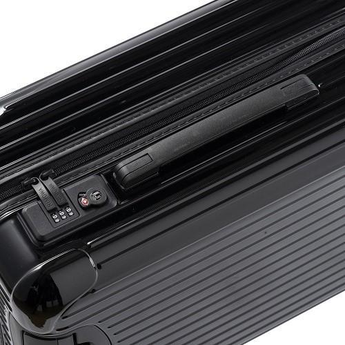 スーツケース レンタル 送料無料 TSAロック≪30日間プラン≫リモワ エッセンシャル RIMOWA Essential MULTIWHEEL 832536(1〜3泊タイプ:Sサイズ:55cm/36L)|ry-rental|05
