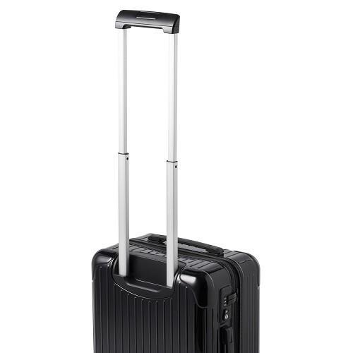 スーツケース レンタル 送料無料 TSAロック≪30日間プラン≫リモワ エッセンシャル RIMOWA Essential MULTIWHEEL 832536(1〜3泊タイプ:Sサイズ:55cm/36L)|ry-rental|06