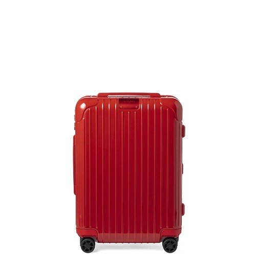 スーツケース レンタル 送料無料 TSAロック≪30日間プラン≫リモワ エッセンシャル RIMOWA Essential MULTIWHEEL 832536(1〜3泊タイプ:Sサイズ:55cm/36L)|ry-rental|07
