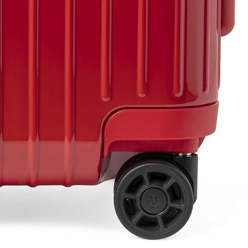 スーツケース レンタル 送料無料 TSAロック≪30日間プラン≫リモワ エッセンシャル RIMOWA Essential MULTIWHEEL 832536(1〜3泊タイプ:Sサイズ:55cm/36L)|ry-rental|09