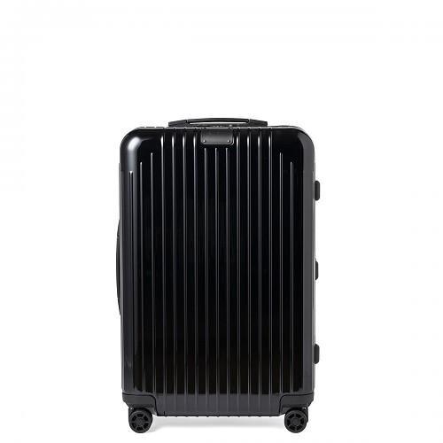 スーツケース レンタル 送料無料 TSAロック≪30日間プラン≫リモワ エッセンシャルライト Rimowa Essential Lite 823636(3-5泊タイプ:Mサイズ:67.5cm/59L) ry-rental 03