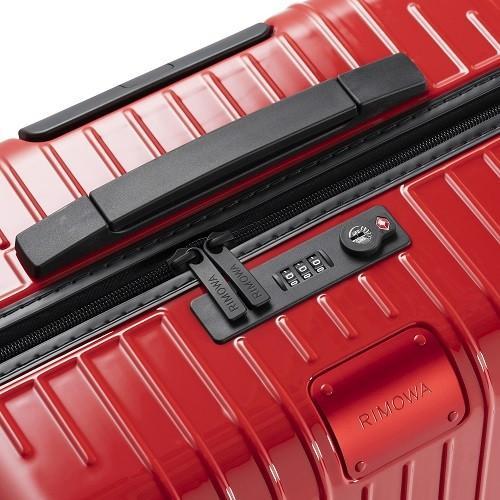 スーツケース レンタル 送料無料 TSAロック≪30日間プラン≫リモワ エッセンシャルライト Rimowa Essential Lite 823636(3-5泊タイプ:Mサイズ:67.5cm/59L) ry-rental 09